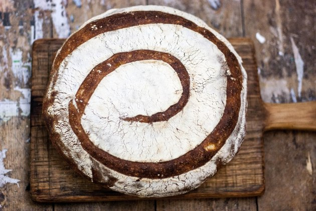 chleby Tartine 001