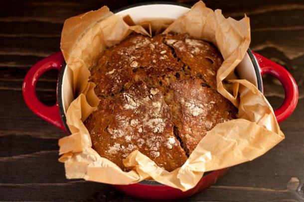 kuleczki i chleb w garnku 041