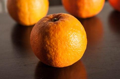pomaranczki 038