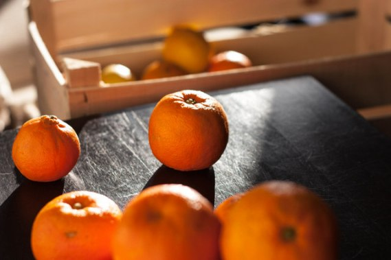 pomaranczki 044