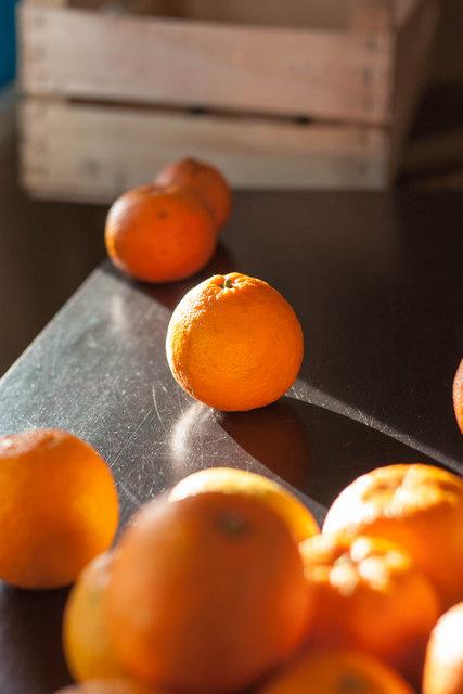 pomaranczki 117