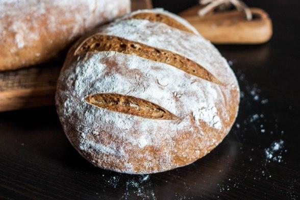 chleb na zakwasie (2)