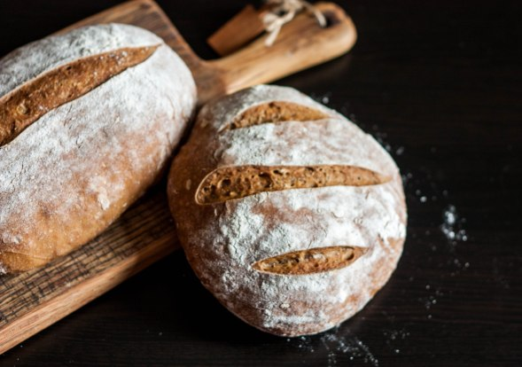chleb na zakwasie (4)