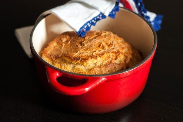 chleb w garnku (5)
