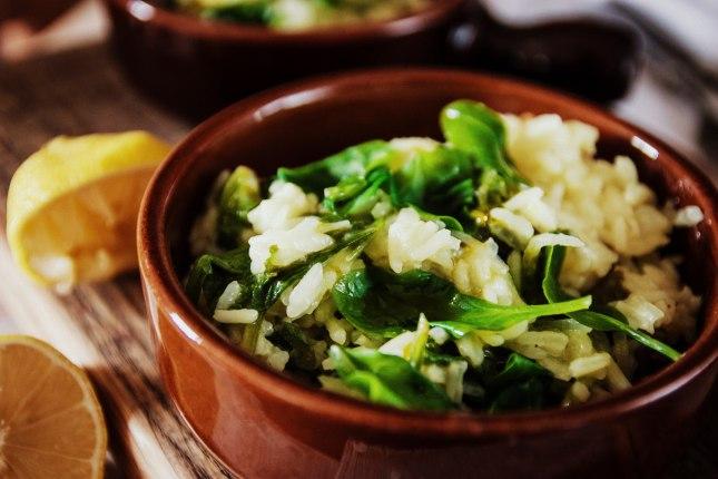 ryż (2)