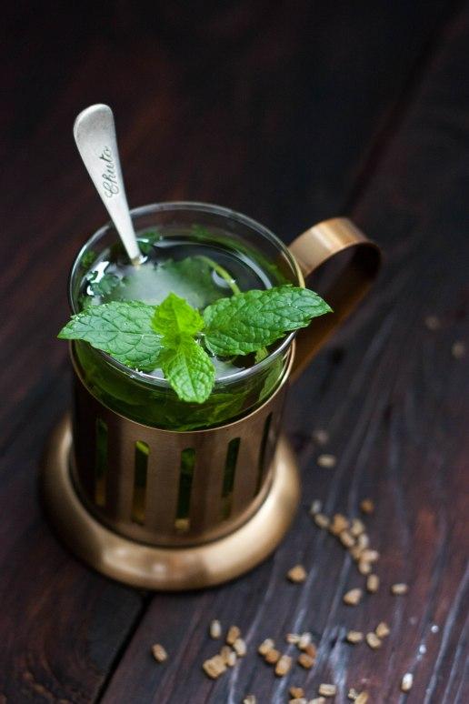 herbatka 022