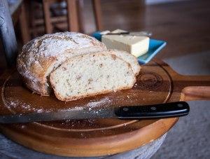 chleb w garnku 022