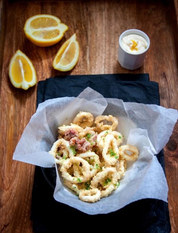 calamary i chleb jesiennie 039