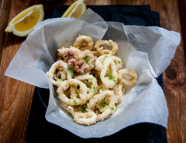 calamary i chleb jesiennie 046-001