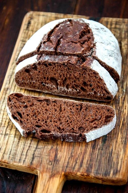 chleb czekoladowy 007