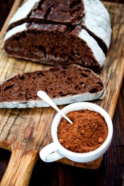 chleb czekoladowy 012