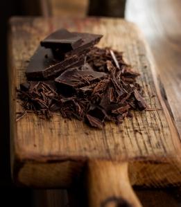czekolada 3 024