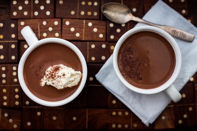 czekolada 3 126