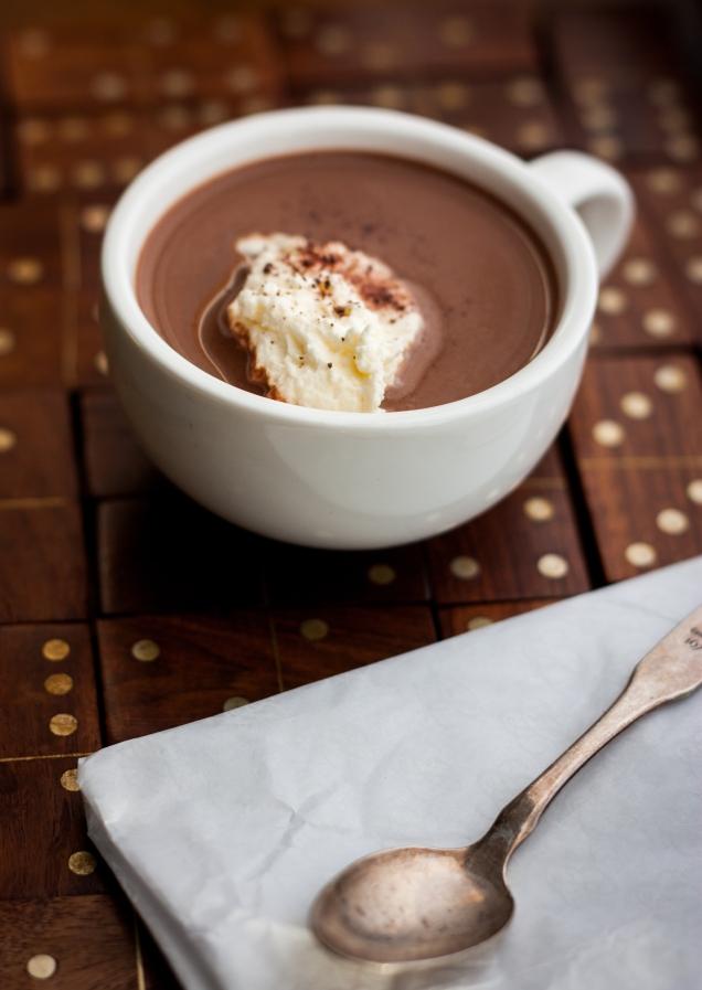 czekolada 3 137-3