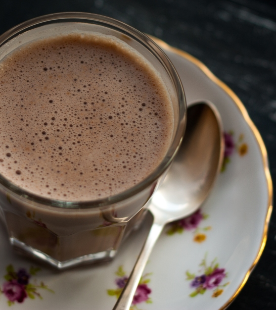 czekolada 3 150