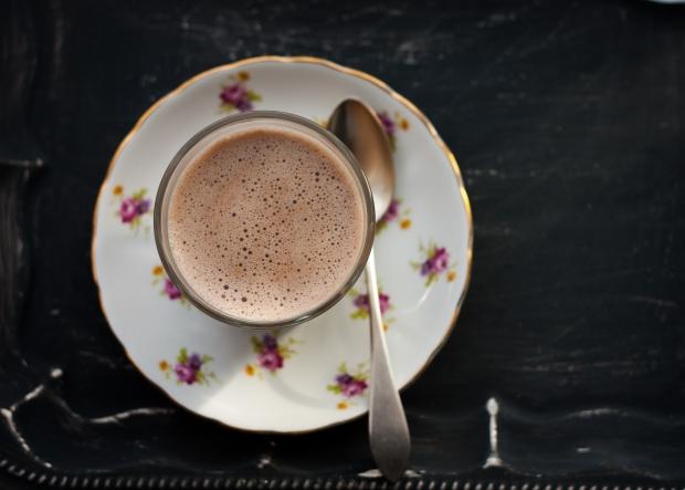 czekolada 3 160