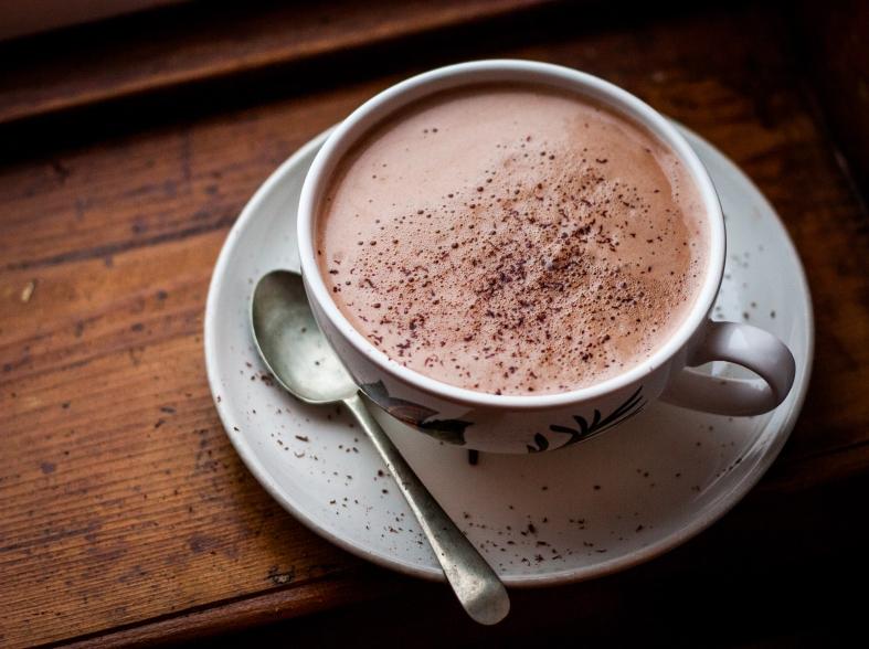 czekolada Ludwika 025