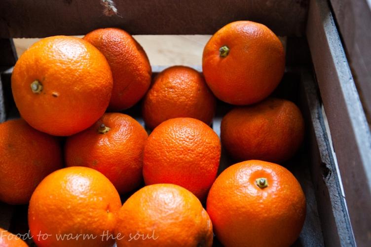 pomarańcze 012
