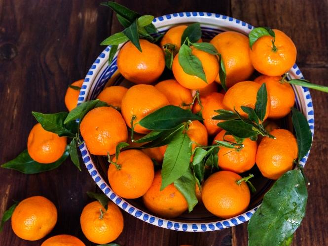 pomarańcze 087