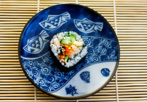 sushi i lody 032