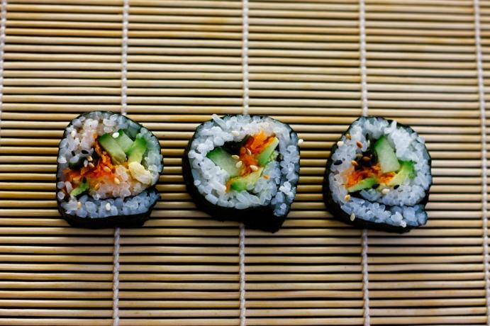 sushi i lody 033