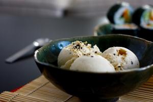 sushi i lody 046