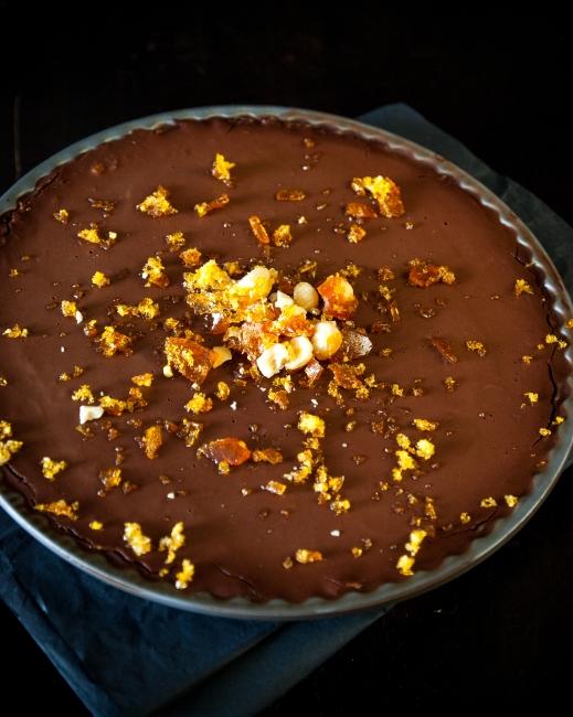chocolate delice 109