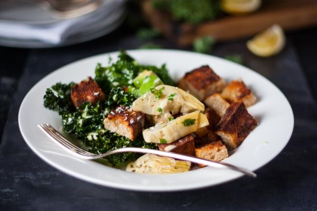 kale salat 029