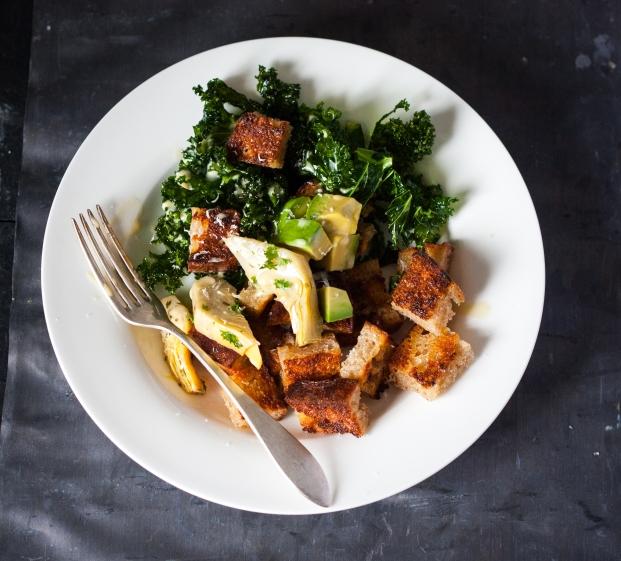 kale salat 041