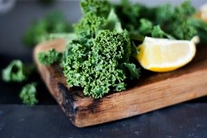 kale salat 042