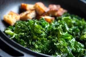 kale salat 123