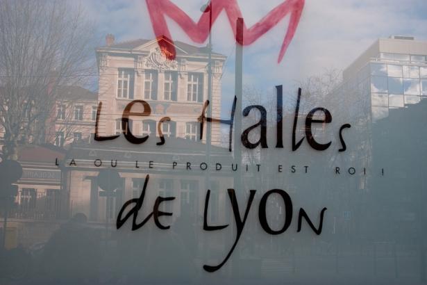 Lyon 042