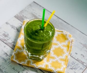 pralina i green smoothie 047