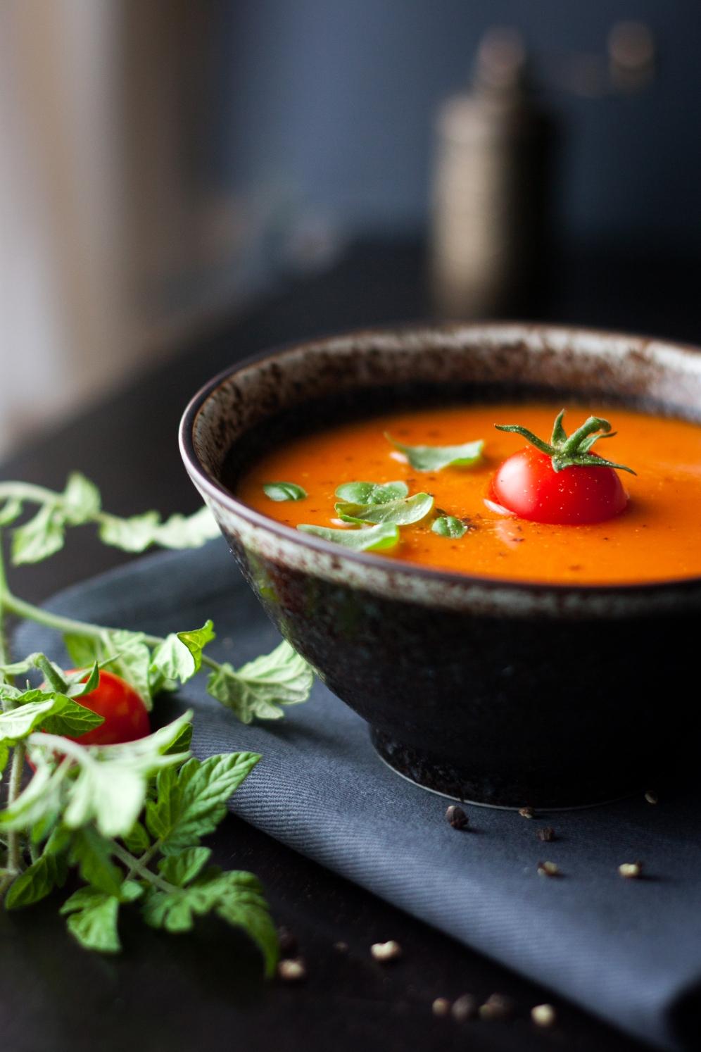 zupa 168