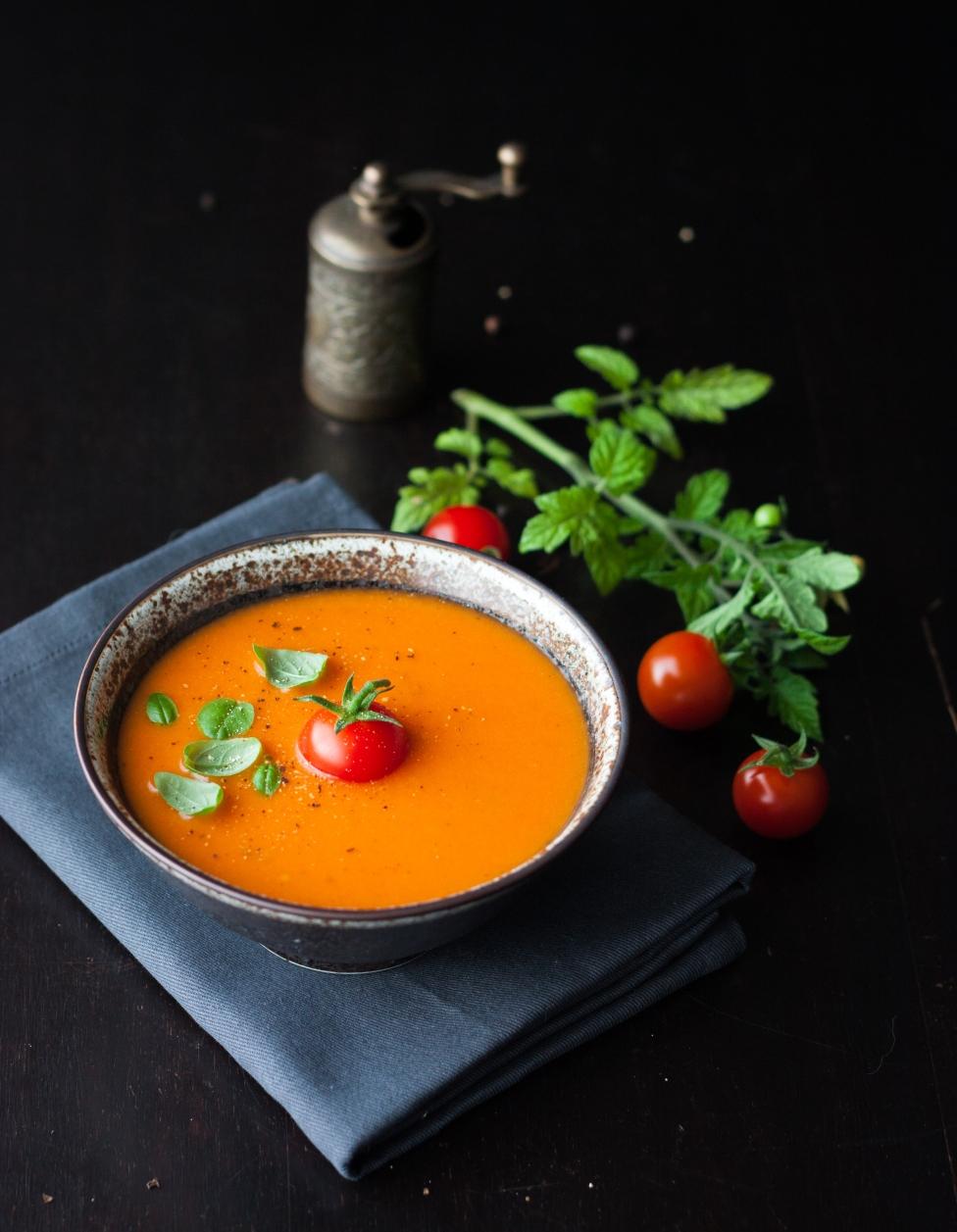 zupa 137